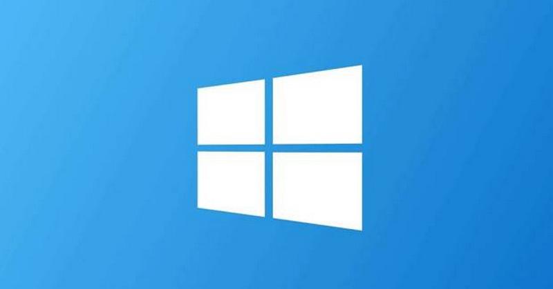 https: img.okezone.com content 2020 04 06 207 2194735 pengguna-keluhkan-pembaruan-windows-10-timbulkan-masalah-5Pa8CTJkyn.jpg
