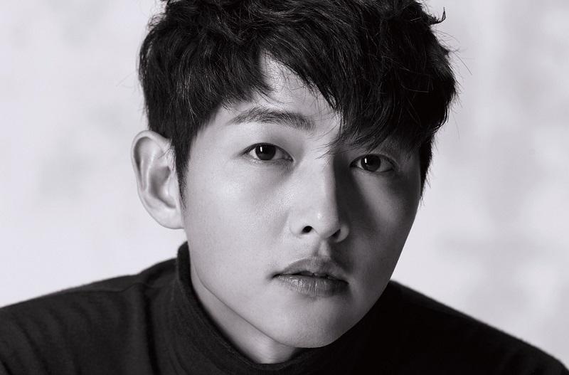 https: img.okezone.com content 2020 04 06 33 2194611 bercerai-song-joong-ki-hancurkan-rumah-untuk-song-hye-kyo-LZQFGcHndA.jpg