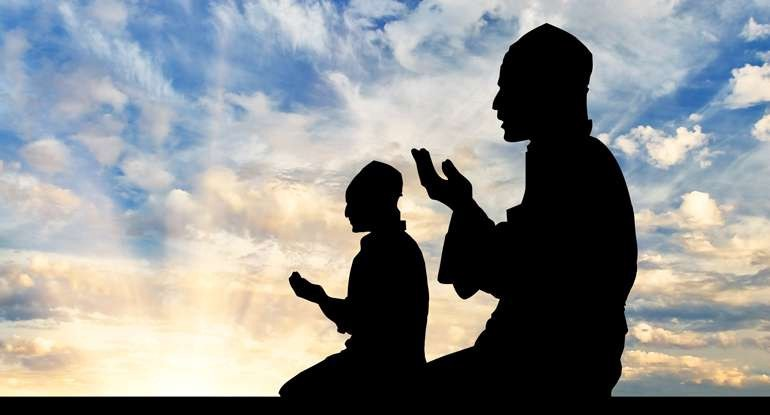 https: img.okezone.com content 2020 04 06 616 2195167 doa-malam-nisfu-sya-ban-dan-anjuran-membaca-surah-yasin-UF03Vag1Fb.jpeg