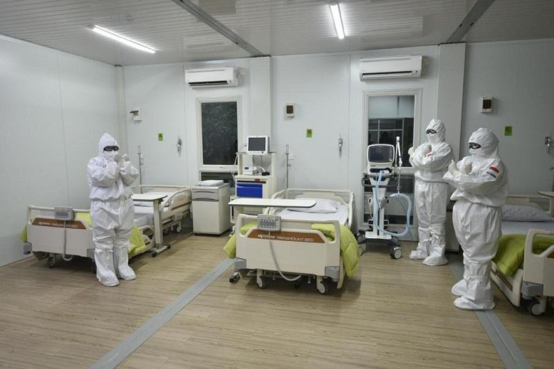 https: img.okezone.com content 2020 04 07 320 2195471 penampakan-hotel-patra-jasa-dan-rs-pertamina-untuk-tangani-covid-19-YFgZZQvsfX.jpg