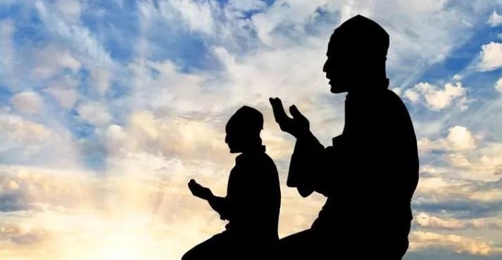 https: img.okezone.com content 2020 04 07 616 2195661 ayah-dan-bunda-yuk-baca-doa-ini-agar-punya-anak-saleh-36EyQypIC8.jpg
