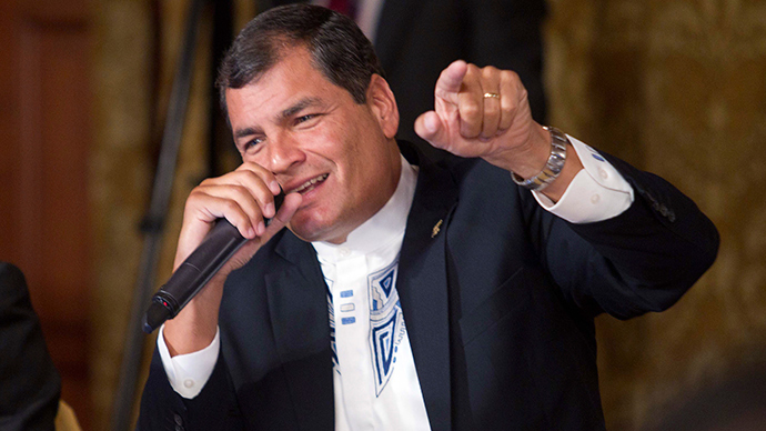https: img.okezone.com content 2020 04 08 18 2196197 mantan-presiden-ekuador-divonis-8-tahun-penjara-atas-tuduhan-korupsi-Mo5rzIQ3l4.jpg