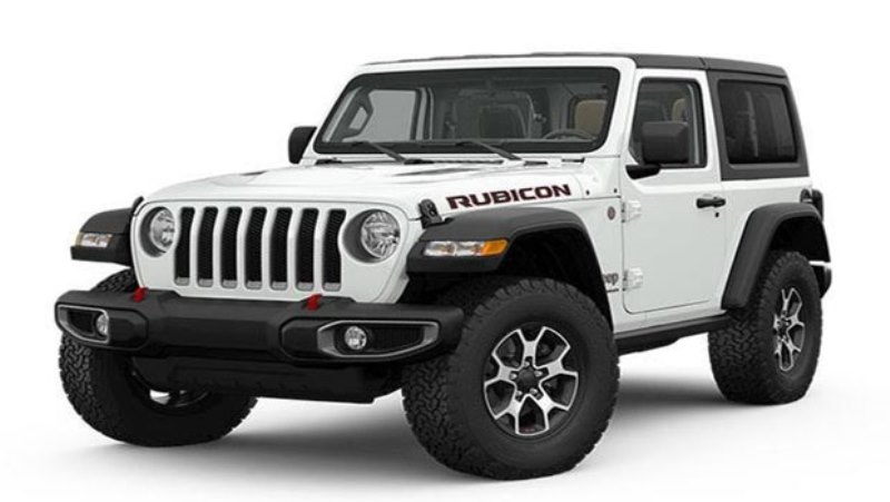 https: img.okezone.com content 2020 04 08 52 2195973 jeep-beri-sinyal-bakal-produksi-mobil-listrik-pertama-vAUpQDnh4F.jpg