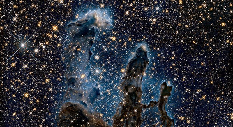 https: img.okezone.com content 2020 04 08 56 2196031 nasa-rilis-foto-baru-pillars-of-creation-dari-teleskop-hubble-HCM85GlRvS.jpg