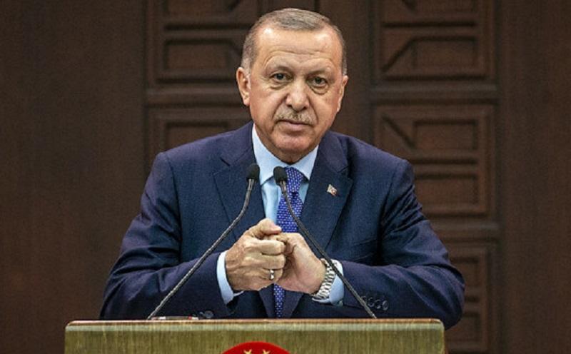 https: img.okezone.com content 2020 04 08 614 2195921 presiden-erdogan-berharap-malam-nifsu-sya-ban-membawa-kebaikan-bagi-umat-manusia-MnFMf9JMvF.jpg
