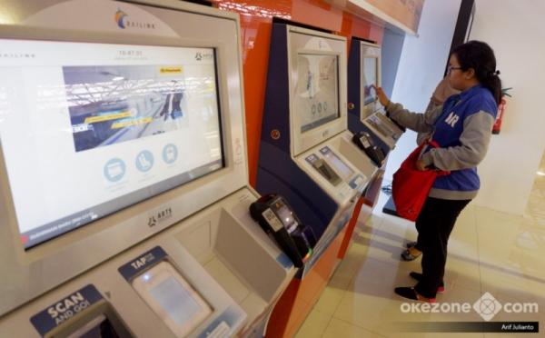 https: img.okezone.com content 2020 04 09 320 2196874 berhenti-sementara-12-april-31-mei-penumpang-ka-bandara-bisa-refund-100-rlTM0aUU0L.jpg