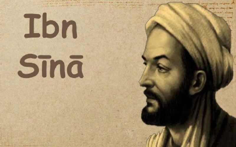 https: img.okezone.com content 2020 04 09 614 2196713 ibnu-sina-pakar-medis-muslim-pencetus-metode-karantina-3UvEHNglk7.jpg