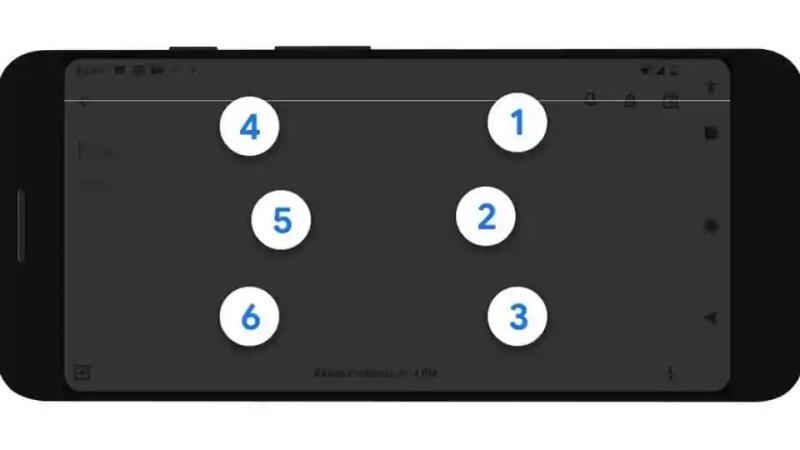 https: img.okezone.com content 2020 04 10 207 2197146 google-ungkap-keyboard-braille-baru-untuk-ponsel-android-92S5rBZs2C.jpg