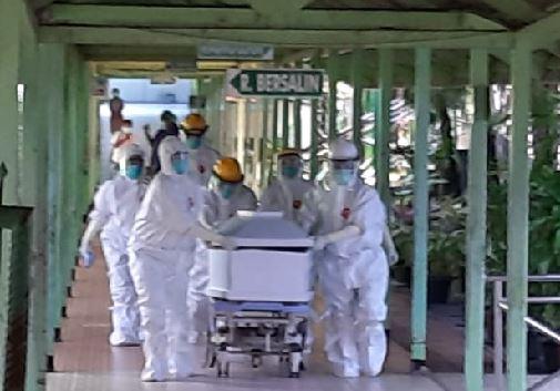 https: img.okezone.com content 2020 04 10 340 2197112 2-pasien-positif-covid-19-di-kota-jayapura-meninggal-dunia-SlKMrvs52j.JPG