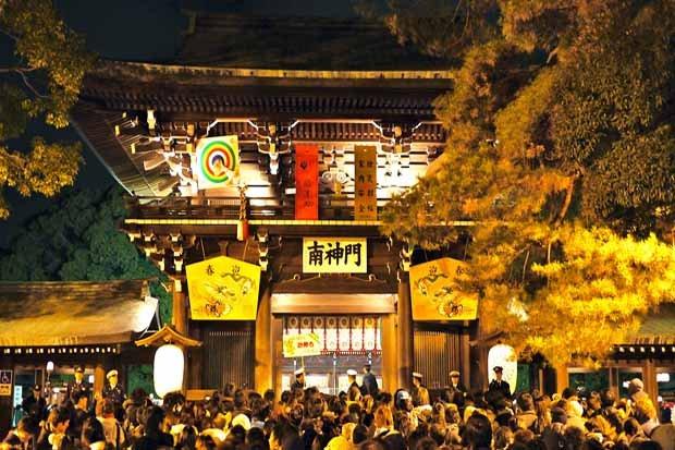 https: img.okezone.com content 2020 04 10 406 2196981 3-tempat-wisata-gratis-di-tokyo-cocok-untuk-hemat-ongkos-bEJt2g7zsr.jpg