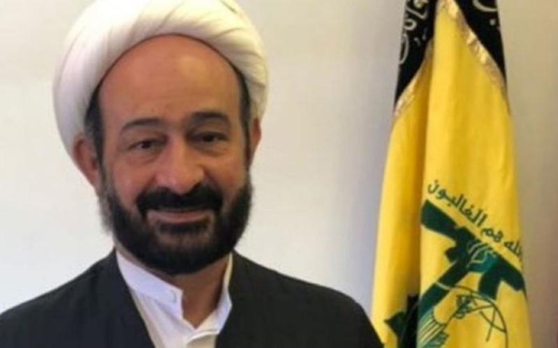 https: img.okezone.com content 2020 04 11 18 2197642 as-tawarkan-rp158-miliar-untuk-informasi-mengenai-pemimpin-hizbullah-di-irak-3FpfnXC2KF.jpg