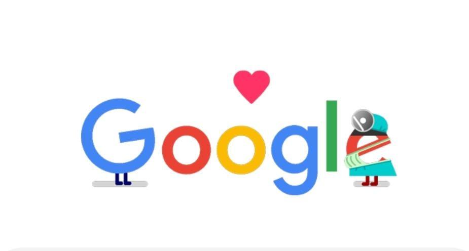 https: img.okezone.com content 2020 04 13 207 2198524 google-doodle-arahkan-pengguna-menuju-coronavirus-YYNdaedaHp.jpeg