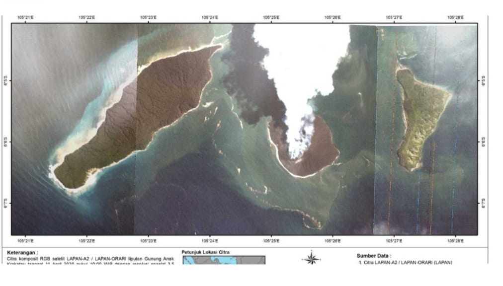 https: img.okezone.com content 2020 04 13 56 2198527 lapan-ungkap-letusan-gunung-anak-krakatau-melalui-citra-satelit-7t7QEBgjXb.jpeg