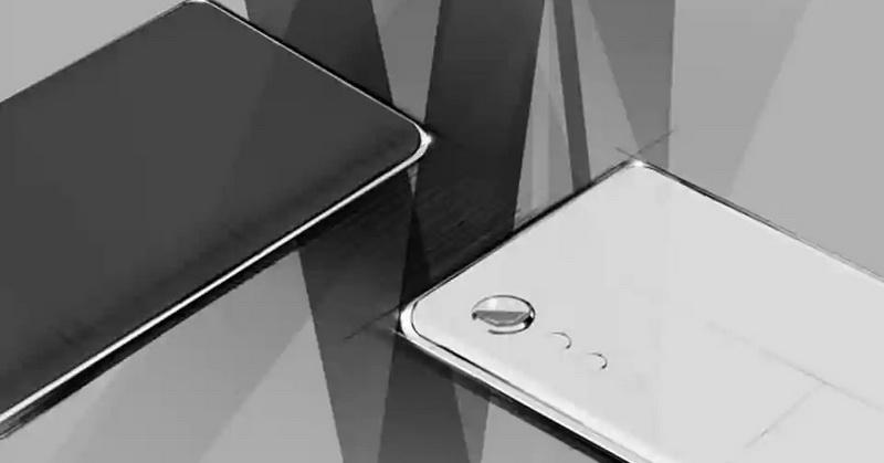 https: img.okezone.com content 2020 04 13 57 2198337 ponsel-flagship-terbaru-lg-bernama-velvet-icG3f6uOuY.jpg