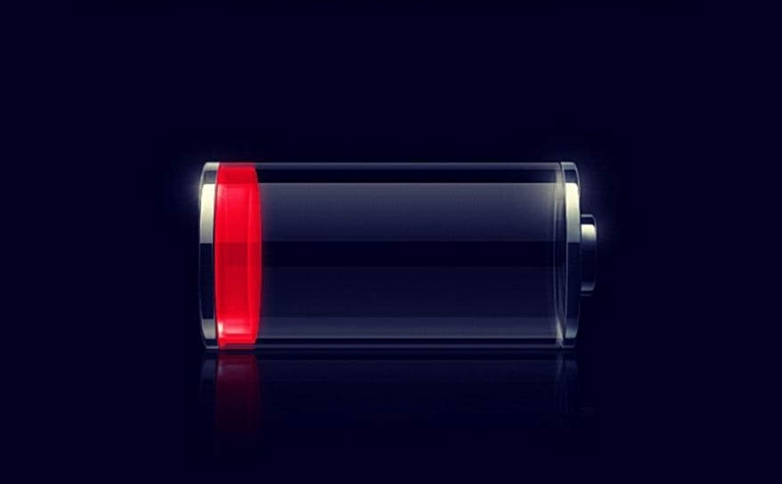 https: img.okezone.com content 2020 04 13 92 2198523 baterai-tidak-terisi-penuh-saat-di-charge-perhatikan-3-hal-ini-pG5SutMDZ0.jpeg