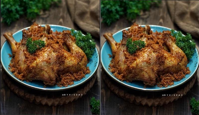 https: img.okezone.com content 2020 04 14 298 2199139 resep-ayam-goreng-lengkuas-hidangan-lezat-untuk-wfh-TfZ2z4MBpI.jpg