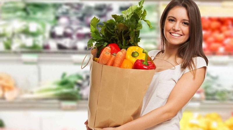 https: img.okezone.com content 2020 04 14 298 2199234 tak-mau-sering-belanja-ke-pasar-ini-stok-makanan-yang-harus-dibeli-selama-psbb-corona-vxFQxpAXDw.jpg