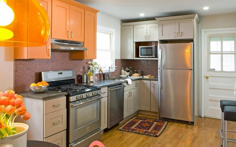 https: img.okezone.com content 2020 04 14 298 2199254 3-trik-dekorasi-dapur-yang-sempit-agar-terlihat-lega-tfryKmOsXm.jpg