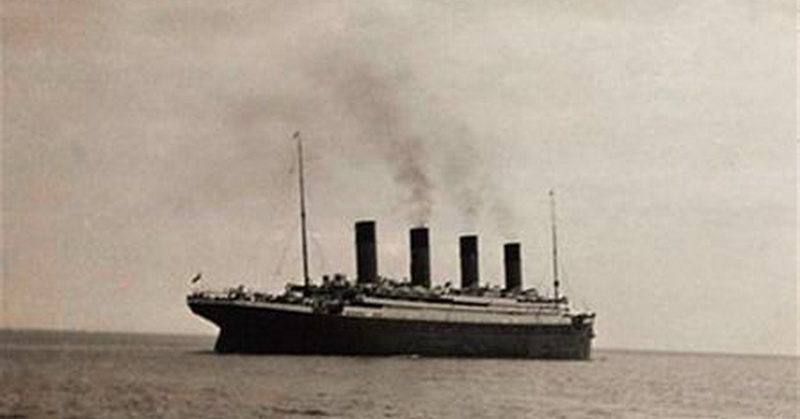 https: img.okezone.com content 2020 04 14 337 2198709 peristiwa-14-april-titanic-tabrak-gunung-es-presiden-as-tewas-ditembak-spMjAmrTbz.jpg