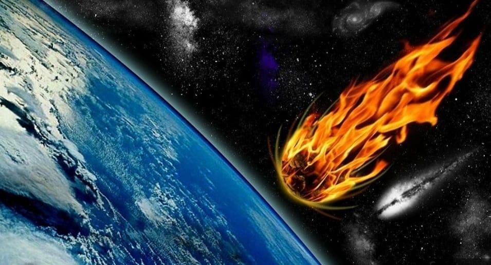 https: img.okezone.com content 2020 04 15 56 2199552 satelit-nusantara-dua-yang-jatuh-sempat-disangka-hujan-meteor-QViT26udA6.jpeg