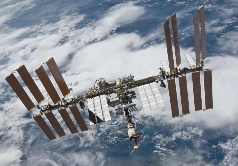 https: img.okezone.com content 2020 04 15 56 2199703 dampak-yang-dialami-astronot-setelah-jalani-misi-stasiun-luar-angkasa-iFjYLyr5zD.jpeg