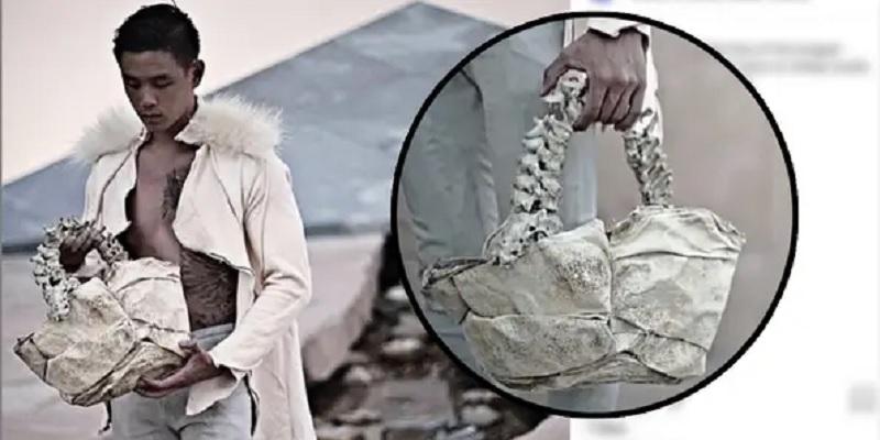 https: img.okezone.com content 2020 04 16 194 2199978 klarifikasi-arnold-putra-setelah-tas-tulang-manusia-karyanya-dikecam-oLctIq9tRS.jpg