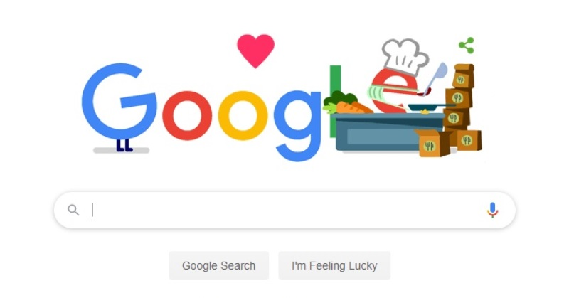 https: img.okezone.com content 2020 04 16 207 2200017 google-doodle-ungkap-terima-kasih-untuk-koki-di-tengah-pandemi-FWmIPe9MSP.jpg