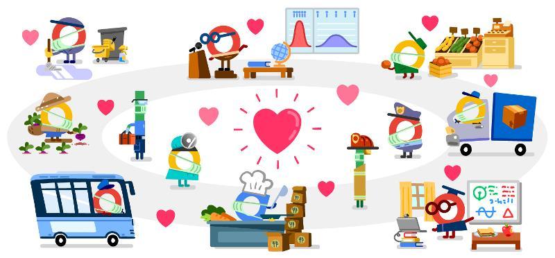 https: img.okezone.com content 2020 04 16 207 2200228 google-tunjukkan-apresiasi-untuk-garda-terdepan-via-doodle-QBtarE1eAJ.jpg
