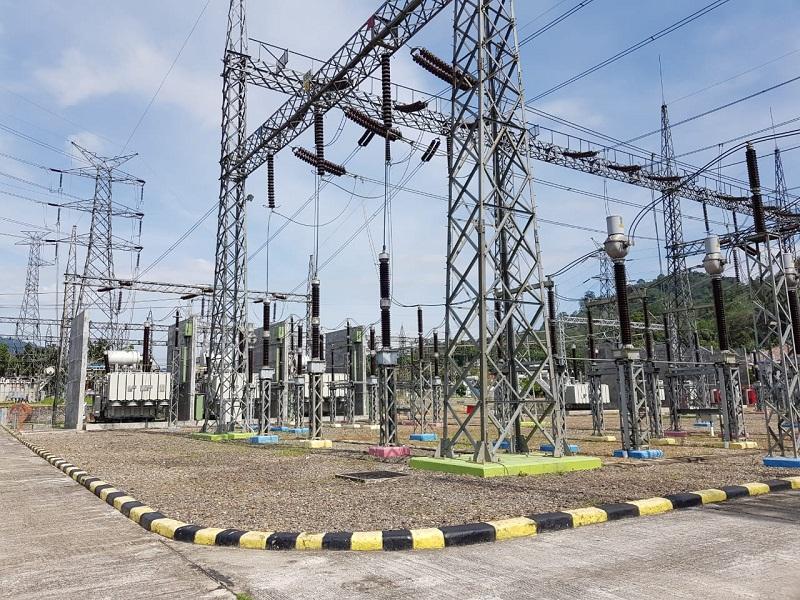 https: img.okezone.com content 2020 04 16 320 2200101 dampak-corona-pln-tunda-pembangunan-proyek-pembangkit-listrik-Mvcr5G78HI.jpg