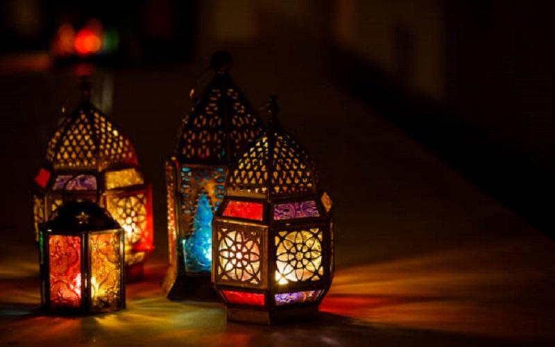 https: img.okezone.com content 2020 04 16 614 2200099 doa-menyambut-ramadhan-agar-ibadah-lebih-berkah-VFvauLPD59.jpg