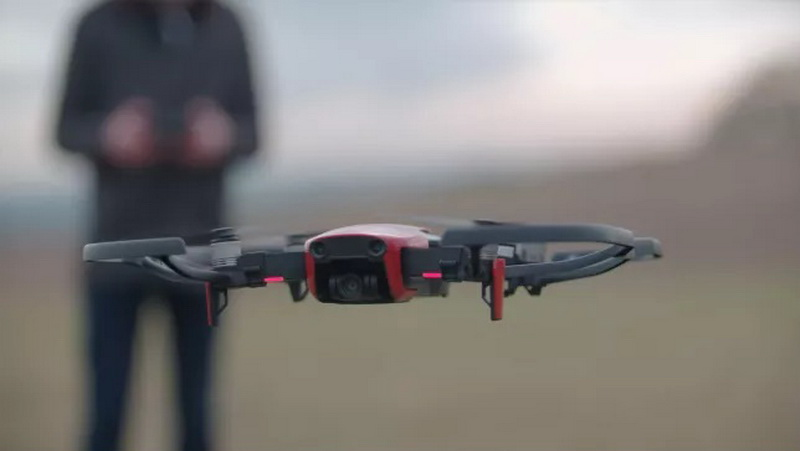 https: img.okezone.com content 2020 04 17 207 2200556 dji-siapkan-kehadiran-drone-baru-mavic-air-2-hdHTqE0vXD.jpg