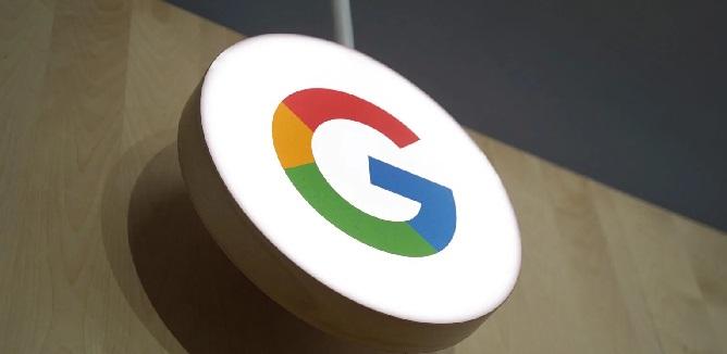 https: img.okezone.com content 2020 04 17 207 2200883 saingi-qualcomm-google-bikin-chipset-buatan-sendiri-gFgMCqT0sD.jpg