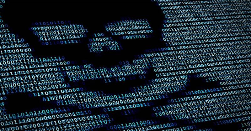 https: img.okezone.com content 2020 04 17 207 2200905 pandemi-corona-serangan-siber-berkedok-virus-covid-19-U01cfEM3gU.jpg