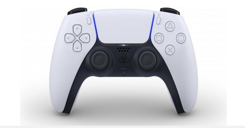 https: img.okezone.com content 2020 04 17 326 2200602 sony-playstation-5-diproduksi-dalam-jumlah-terbatas-kVtjkjOO5k.jpg