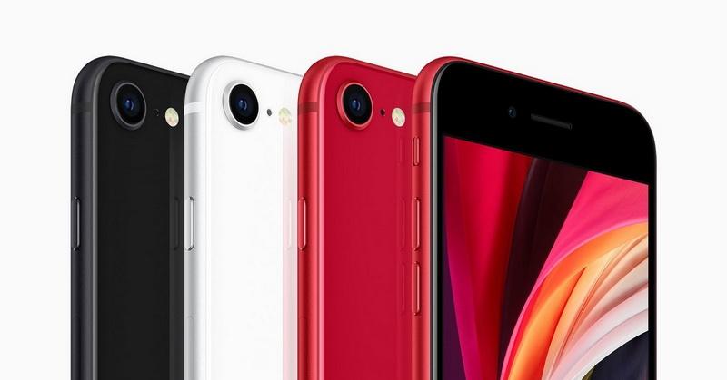 https: img.okezone.com content 2020 04 17 57 2200896 apple-hentikan-produksi-iphone-8-C2EUV62ByQ.jpg