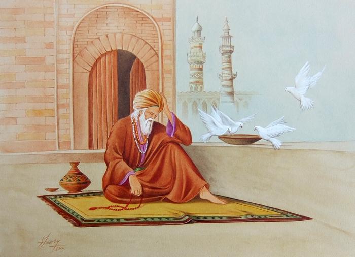 https: img.okezone.com content 2020 04 17 614 2200546 ramadhan-sudah-dekat-yuk-belajar-puasa-dari-sufi-KcO0zv7xbz.jpg