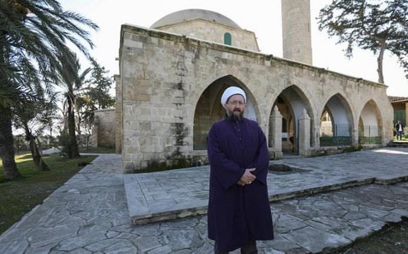 https: img.okezone.com content 2020 04 17 615 2200614 sempat-terlantar-begini-indahnya-penampakan-tempat-bersejarah-masjid-hala-sultan-tekke-6mj0DjiY7K.jpg