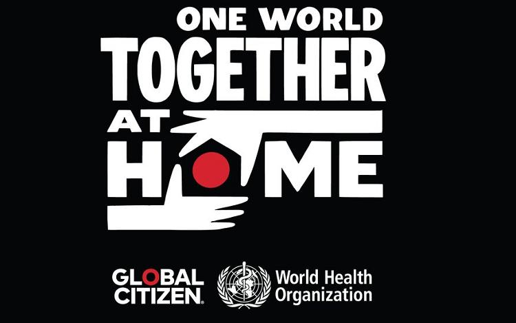 https: img.okezone.com content 2020 04 18 205 2201247 lady-gaga-billie-eilish-hingga-shah-rukh-khan-ramaikan-one-world-together-at-home-dvtfcl5biy.jpg