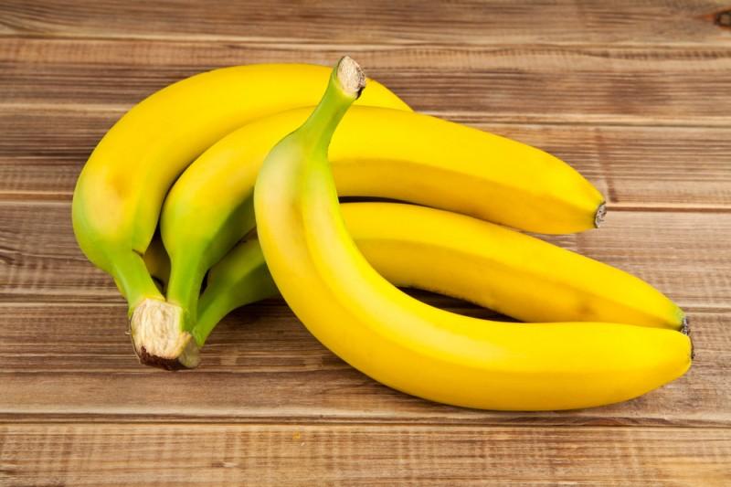https: img.okezone.com content 2020 04 18 298 2201380 campfire-banana-chocolate-pengganti-kebosanan-makan-pisang-goreng-vVwu2Y6OwC.jpg