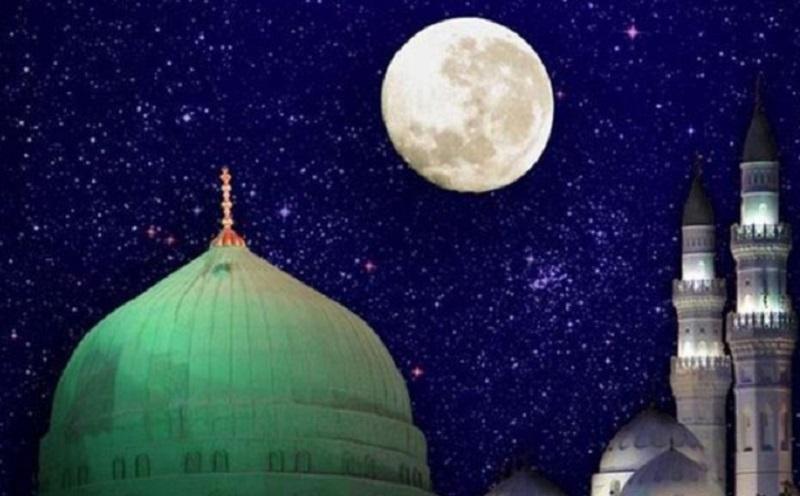 https: img.okezone.com content 2020 04 18 614 2201305 ini-alasan-rasullah-saw-sangat-mencintai-khadijah-UzLQBydrGW.jpg