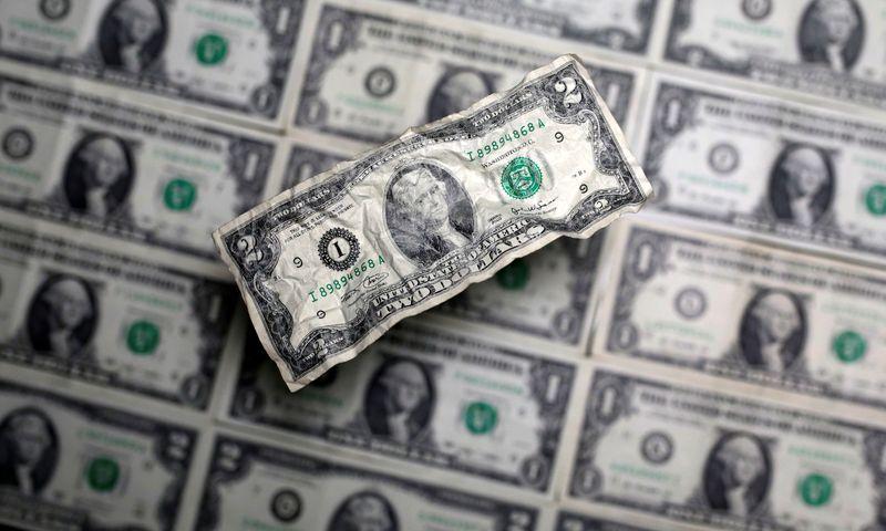 https: img.okezone.com content 2020 04 19 20 2201591 dampak-covid-19-imf-penurunan-ekonomi-dunia-2020-terburuk-sejak-1930-tsNzOB1378.jpg