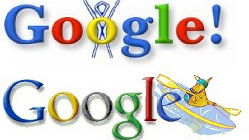 https: img.okezone.com content 2020 04 19 207 2201489 sejarah-google-ciptakan-gambar-dan-animasi-doodle-pGEFYwLbwB.jpg