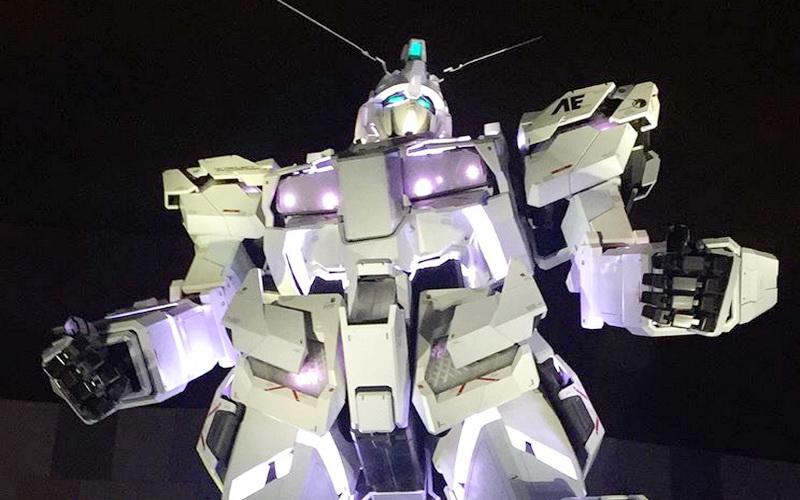 https: img.okezone.com content 2020 04 19 406 2201679 menjelajahi-akihabara-surganya-anime-manga-lovers-di-jepang-MeTUlPSERj.jpg
