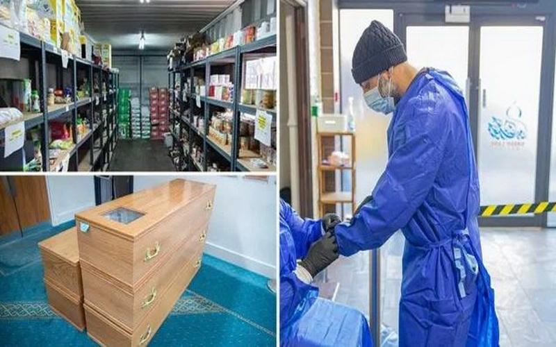 https: img.okezone.com content 2020 04 19 620 2201593 pandemi-virus-corona-masjid-ini-disulap-mirip-supermarket-uCwPCodj40.JPG