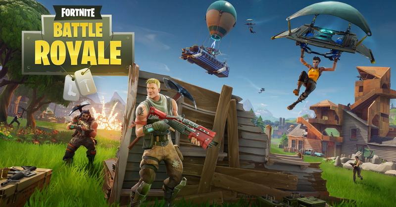 https: img.okezone.com content 2020 04 20 326 2202088 game-fortnite-sediakan-fitur-keamanan-otentikasi-dua-faktor-1UWaOlppmU.jpg
