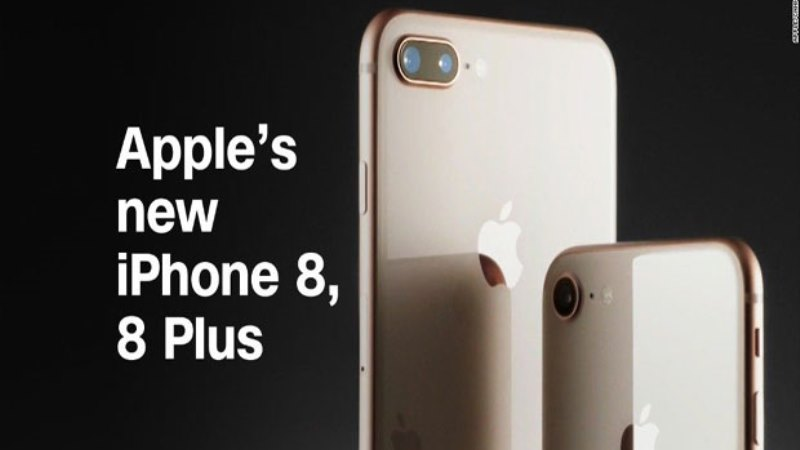 https: img.okezone.com content 2020 04 20 57 2202097 rilis-iphone-se-2020-apple-hentikan-penjualan-iphone-8-e8s7lQrhC4.jpg