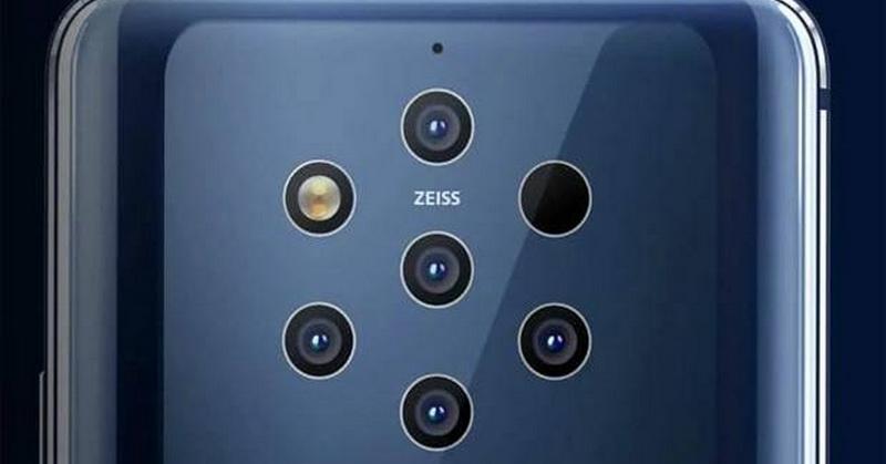 https: img.okezone.com content 2020 04 20 57 2202173 nokia-9-3-pureview-didukung-kamera-selfie-di-bawah-layar-H9k78pMI29.jpg