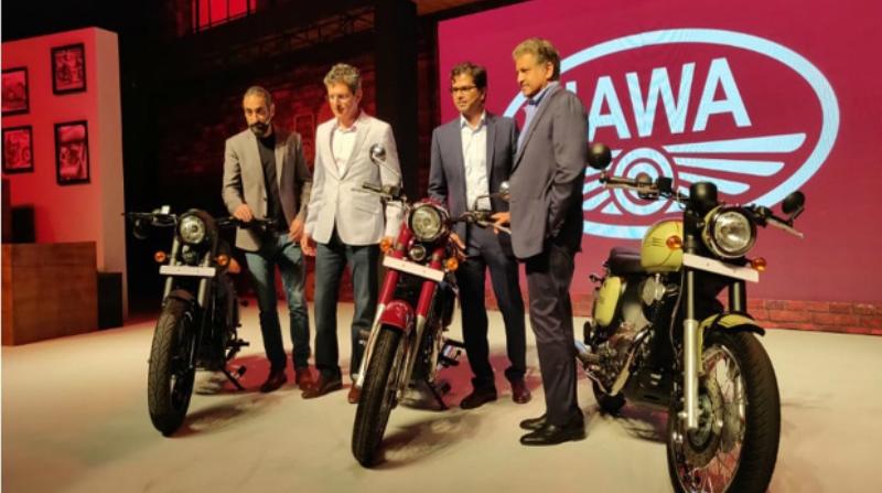 https: img.okezone.com content 2020 04 21 53 2202564 classic-legends-ekspor-sepeda-motor-jawa-300-ke-eropa-nncF9kMvVf.jpg