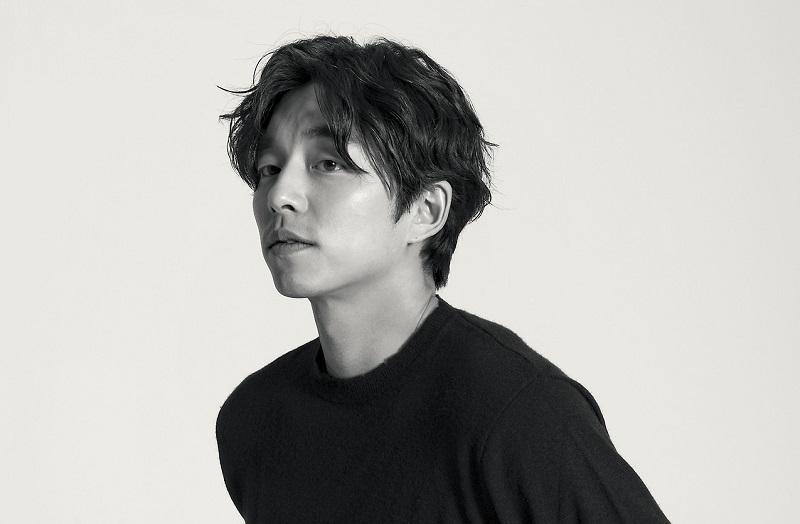 https: img.okezone.com content 2020 04 21 598 2202506 gong-yoo-pertimbangkan-bintangi-drama-sci-fi-terbaru-netflix-Jxg7ca26dr.jpg