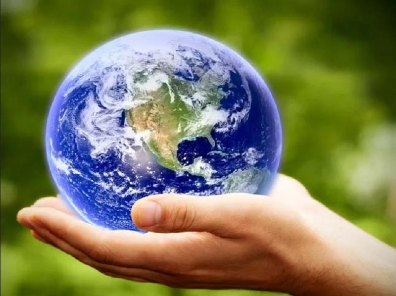 https: img.okezone.com content 2020 04 21 612 2202837 pandemi-covid-19-hadiah-untuk-lingkungan-di-hari-bumi-2020-MAo7WSYbXi.jpg